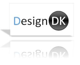 DesignDanmark